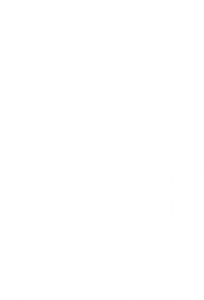 White lube services icon that will act as a link