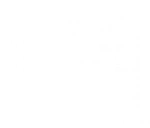 White icon that will act as a link to repairs