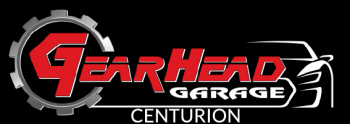 cropped-Gearhead-Garage-Centurion-01.png